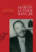 The Papers of Martin Luther King, Jr., Volume II