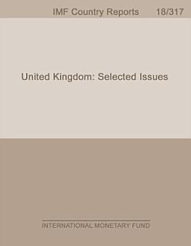United Kingdom PDF