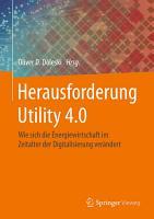 Herausforderung Utility 4 0 PDF