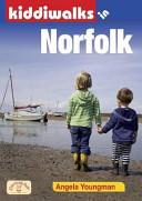 Kiddiwalks in Norfolk