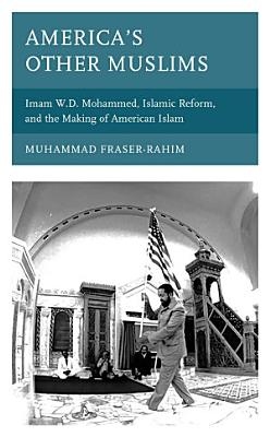 America   s Other Muslims PDF