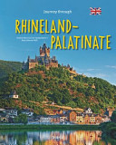 Journey Through Rhineland Palatinate PDF