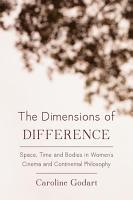 The Dimensions of Difference PDF
