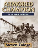 Armored Champion PDF