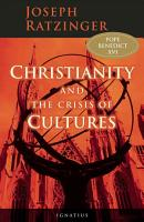 Christianity and the Crisis of Cultures PDF