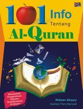 101 Info Tentang Al-Quran