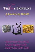 The Tao of Fortune PDF