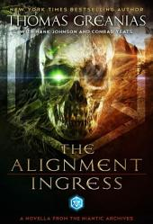 The Alignment Ingress