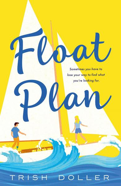 Download Float Plan Book
