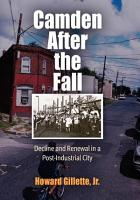 Camden After the Fall PDF