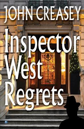 Inspector West Regrets PDF