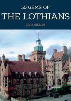 50 Gems of the Lothians PDF