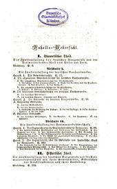 Die Mysterien der Freimaurer, sowie ihr einzig wahrer Grund und Ursprung: Von Friedrich Albert Fallou. Mit 3 Tafeln Abbildungen