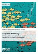 Employer Branding PDF