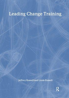 Leading Change Training PDF