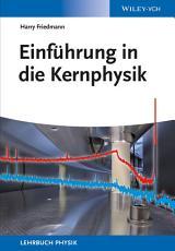 Einf  hrung in die Kernphysik PDF