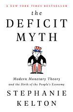 The Deficit Myth