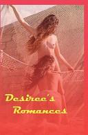 Desiree's Romances