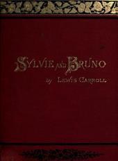 Sylvie And Bruno: eBook Edition