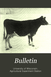 Bulletin: Volumes 143-169