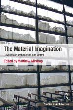 The Material Imagination