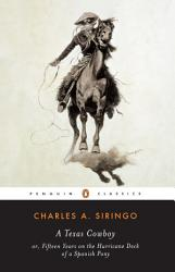 A Texas Cowboy Book PDF