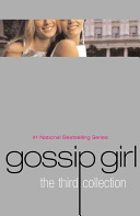 Gossip Girl  The Third Collection PDF