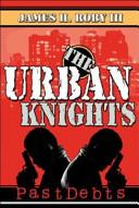 The UrbanKnights
