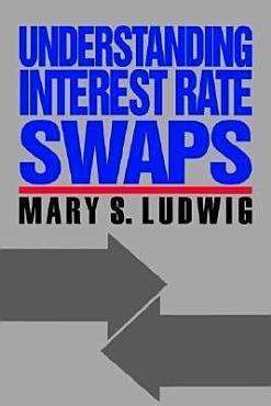 Understanding Interest Rate Swaps PDF