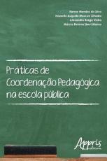 Pr  ticas de Coordena    o Pedag  gica na Escola P  blica PDF