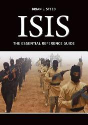 Isis The Essential Reference Guide Book PDF
