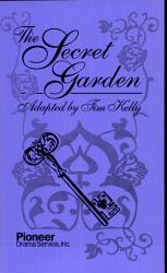 The Secret Garden Book PDF