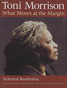 What Moves at the Margin PDF