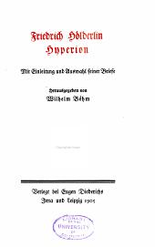 bd. Hyperion