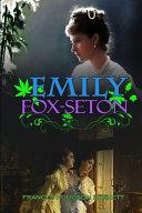 Emily Fox Seton by Frances Hodgson Burnett PDF