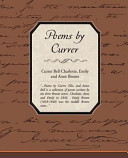 Poems by Currer PDF