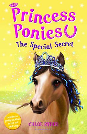 The Special Secret PDF