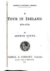 A Tour in Ireland, 1776-1779: Volume 2