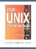Your UNIX PDF