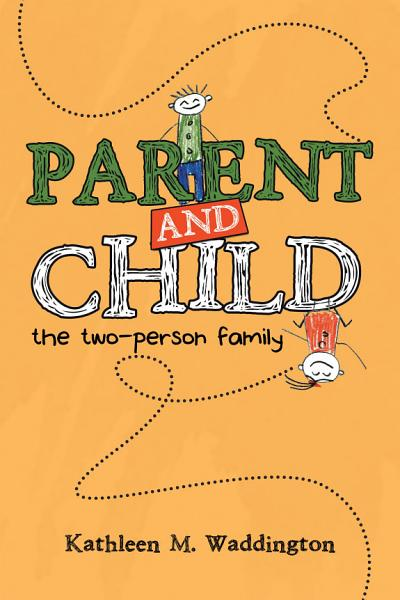 Download Parent and Child Book