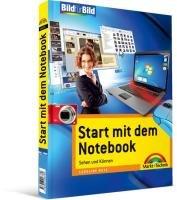 Start mit dem Notebook PDF