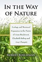 In the Way of Nature PDF