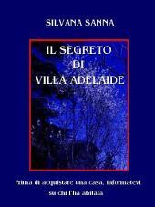 Il segreto di villa adelaide