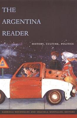 The Argentina Reader