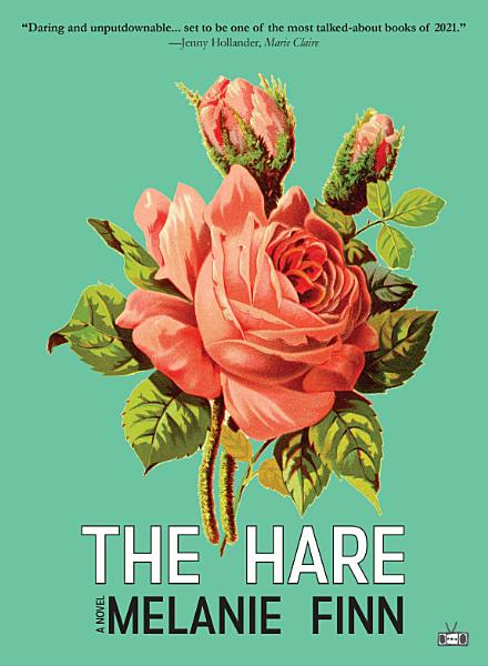 Download The Hare Book