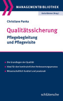 Qualit  tssicherung PDF