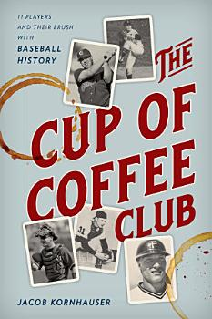 The Cup of Coffee Club PDF