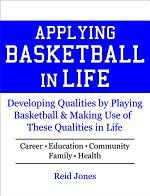Applying Basketball in Life