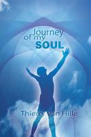 Journey of My Soul PDF