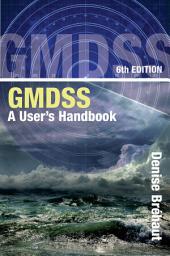 GMDSS: A User's Handbook